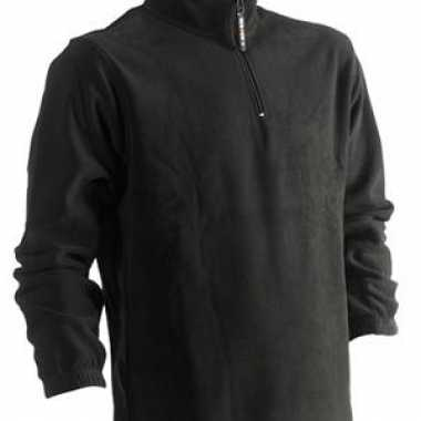 Atlas fleece trui heren