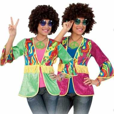 Hippie truije dames